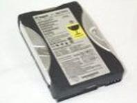 Seagate Medalist 4313A 4 3 GB ATA-66 Hard Drive