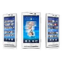 LG GX200 Cell Phone