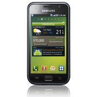 Samsung Galaxy S GT-I9000 Smartphone