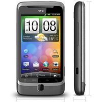 HTC Desire Z CellPhone