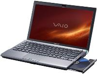 Sony VPCZ1290X CTO Customized Notebook 54034144