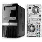 Hewlett Packard P3130 MT CI7 2 93 4GB-500GB DVDR W7P 64  VS792UTABA  PC Desktop