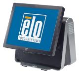 Elo 17D2 ACCUTOUCH XP PRO 3 0GHZ 2GB DDR2 160GB HD USB  e312945  PC Desktop