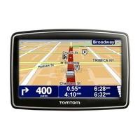 TomTom XXL 540M GPS Receiver