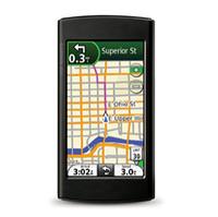 Garmin NUVI 295 GPS Receiver