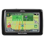 Magellan RoadMate 2045 GPS Receiver