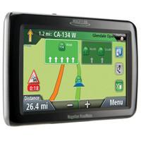 Magellan RoadMate 3055 GPS Receiver