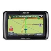 Magellan RoadMate 2035 GPS Receiver