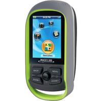 Magellan Explorist GC GPS Receiver