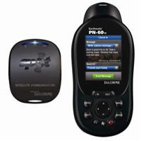 DeLorme Earthmate PN-60W GPS Receiver