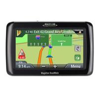 Magellan RoadMate 2036 GPS Receiver
