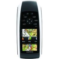 Garmin GPSMAP 78 GPS Receiver