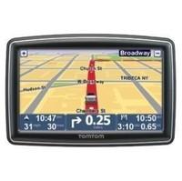 TomTom XXL 550tm GPS Receiver