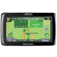 Magellan 5045 GPS Receiver