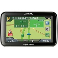 Magellan 3065 GPS Receiver