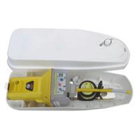 Acr Electronics GlobalFix 406 GPS Receiver