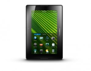 BlackBerry PlayBook Tablet 7 in 16GB