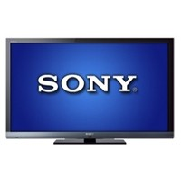 Sony KDL55EX710 3D LCD TV