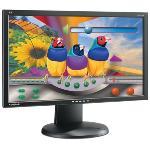ViewSonic VG2728WM LCD TV