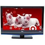 AOC LE22H067 LCD TV