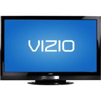 Vizio XVT553SV LCD TV