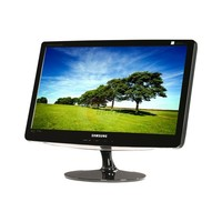 Samsung B2230HD LCD TV
