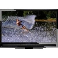 Mitsubishi LT-55265 LCD TV