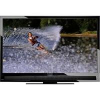 Mitsubishi LT46265 LCD TV