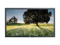 LG  M4715ccba 47 Lcd Monitor 1920 X 10 47 in  TV