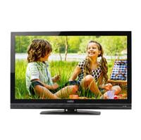 Vizio E470VA LCD TV