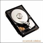 Fujitsu Enterprise MAJ3364MP 36 4 GB SCSI Ultra160  16-bit  Hard Drive