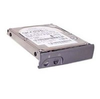 CMS Easy-Plug Easy-Go 160 GB ATA-100 Hard Drive
