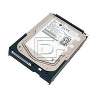 Fujitsu MAX3147FC 147 GB Fibre Channel Hard Drive