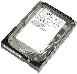 Dell  G6584  73 4 GB SCSI Ultra320 Hard Drive
