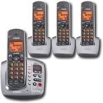 Vtech CS6129-41 Phone