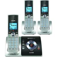 Vtech 6325-3 Phone