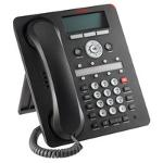 AVAYA 1608 IP Phone