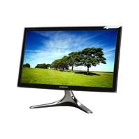 Samsung BX2450 Monitor