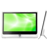 AOC e2237Fwh 21 inch Monitor