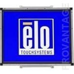 Elo TouchSystems 1537L 15 inch Monitor