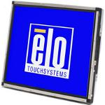 Elo TouchSystems 1739L 17 inch Monitor