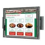 Planar LA15 15 inch LCD Monitor