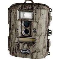 Moultrie D55 Digital Camera