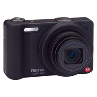 Pentax Optio RZ10 Digital Camera