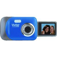 Vivitar V5028 Digital Camera