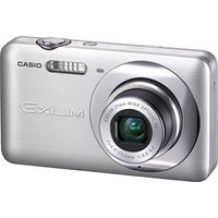 Casio EXILIM EX-Z800 Digital Camera