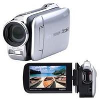 Sanyo VPC-GH2 Camcorder
