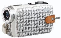 DXG Technology DXG-534VS Camcorder