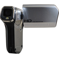 DXG Technology DXG-5B6V Camcorder