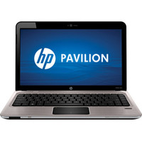 HP PAVILION DM4-1160US NOTEBOOK P - XH124UAABA